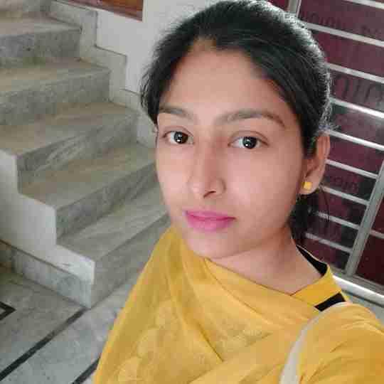 Dr. Rupali Shukla's profile on Curofy