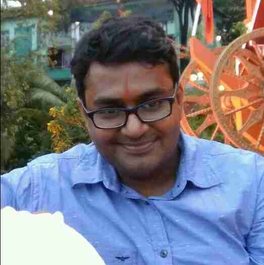 Dr. Rahul Gupta's profile on Curofy
