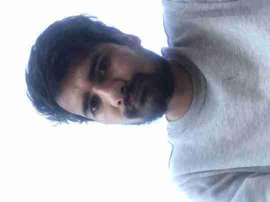 Dr. Amrit Deuja's profile on Curofy