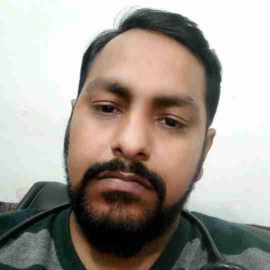 Dr. Ravi Pratap Singh's profile on Curofy