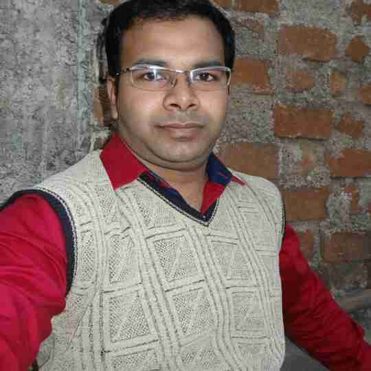 Dr. Atul Kumar Gupta's profile on Curofy