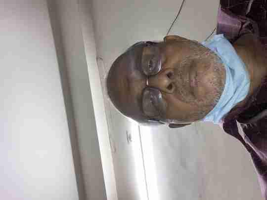 Dr. C G Unnikrishnan's profile on Curofy