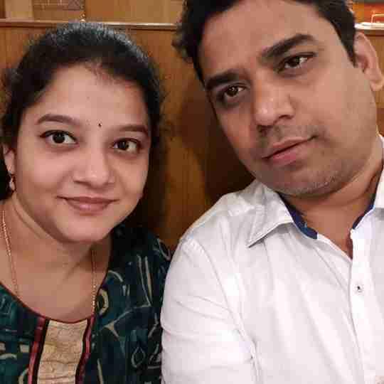 Dr. Bhanu Priya's profile on Curofy