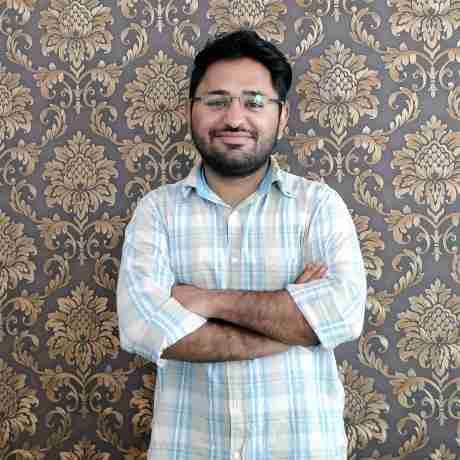 Dr. Kunal Dhawan's profile on Curofy