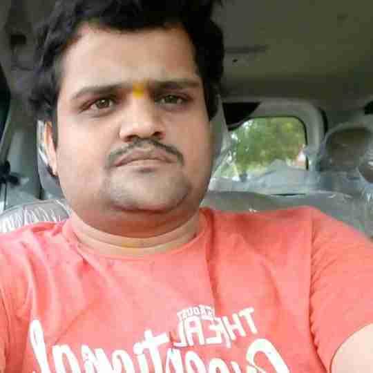 Dr. Raju Hiral's profile on Curofy