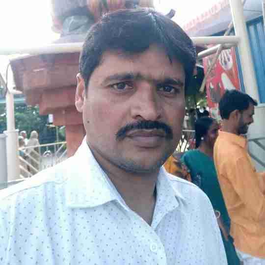 Dr. K. L Takoliya's profile on Curofy