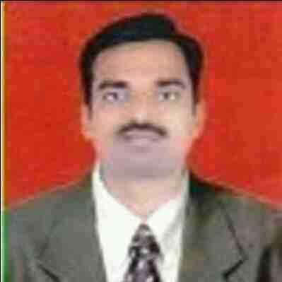 Dr. Devidas Thorat's profile on Curofy