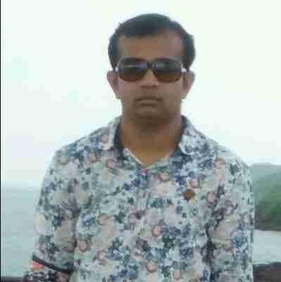 Dr. Ashvin Savaliya's profile on Curofy