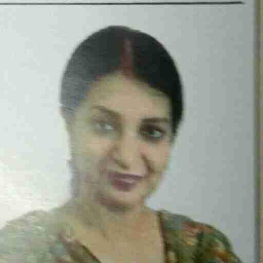 Dr. Rajini Gupta's profile on Curofy
