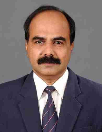 Dr. Mohanan Kunnummal's profile on Curofy
