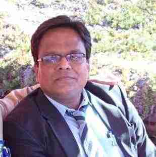 Dr. Rohit Rungta's profile on Curofy