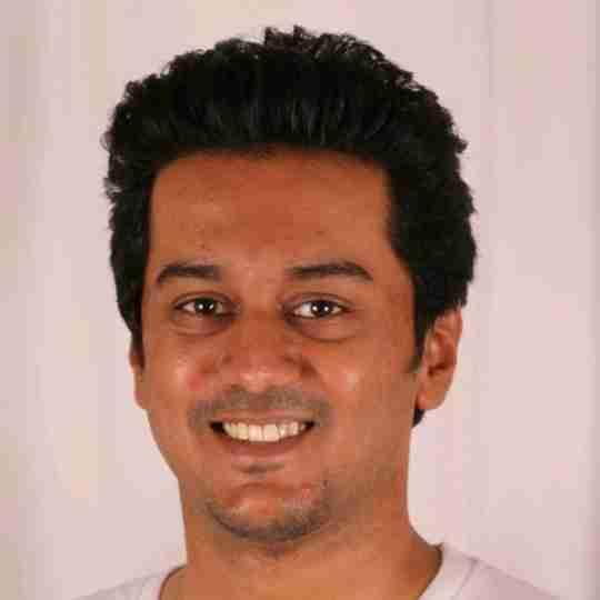 Dr. Rohan Pulgaonkar's profile on Curofy
