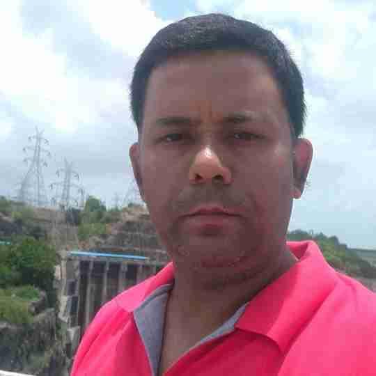 Dr. Ravi Shrivastava's profile on Curofy