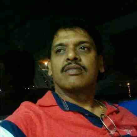 Dr. Rajendra Galagali's profile on Curofy