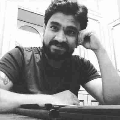 Dr. Shivakumar Shivapuji's profile on Curofy