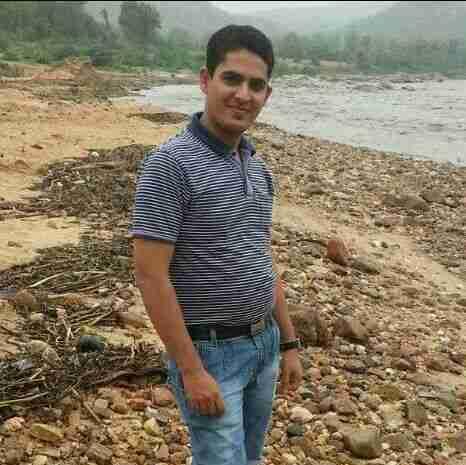 Dr. Mohammedtariq Mala's profile on Curofy