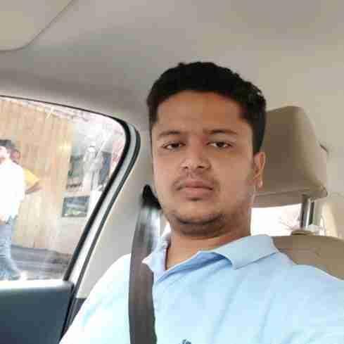Dr. Avneet Garg's profile on Curofy