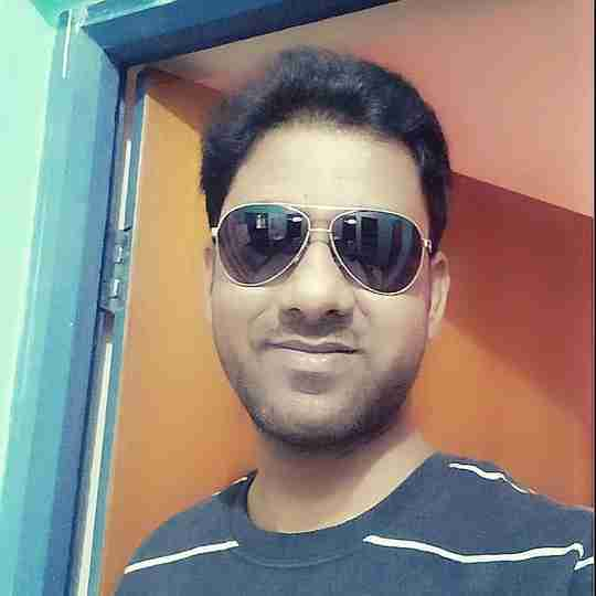 Dr. Pramod Sharma's profile on Curofy