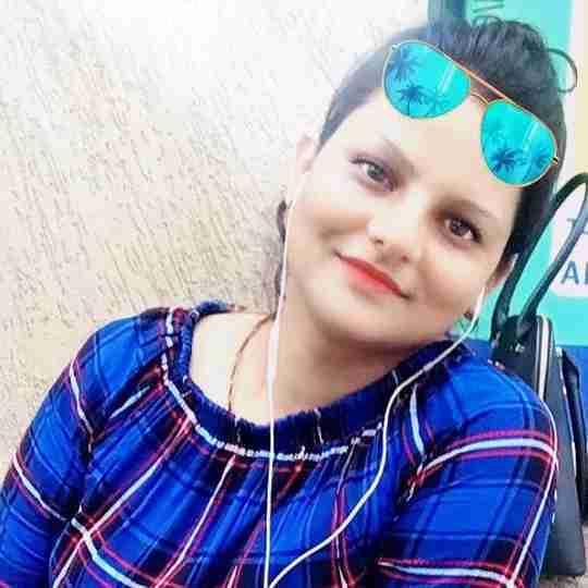 Dr. Jyotsna Ratnam (Pt)'s profile on Curofy