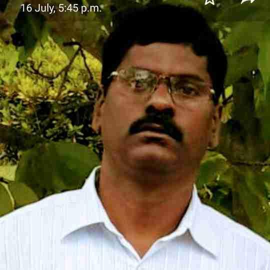 Dr. Venkata Narayana's profile on Curofy