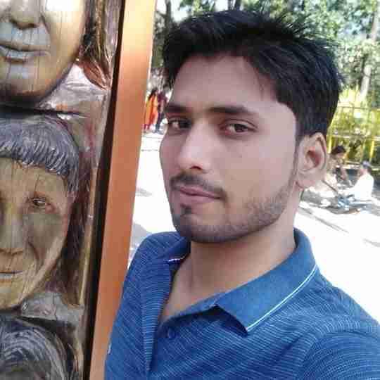 Dr. Sandeep Raturi's profile on Curofy