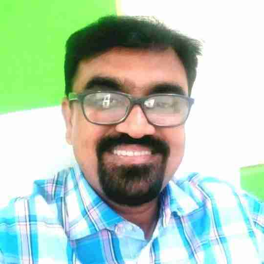 Dr. Janakiramireddy Bekkem's profile on Curofy