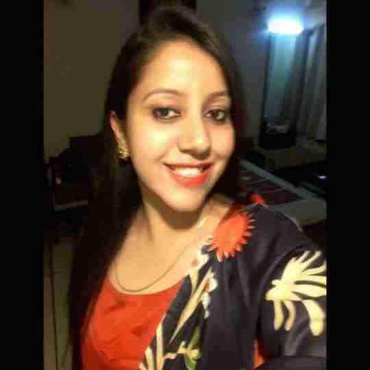 Dr. Divya Mathur's profile on Curofy