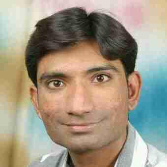 Dr. Mayur Makadia's profile on Curofy