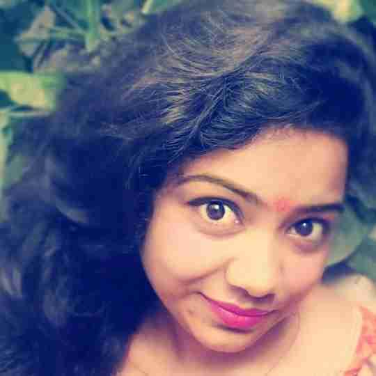 Dr. Varnika Prashad's profile on Curofy