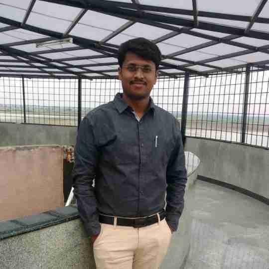 Dr. Onkar Patil's profile on Curofy