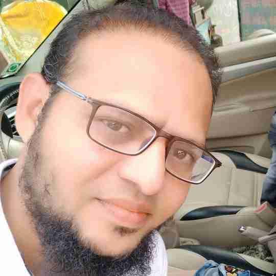 Dr. Ym Shaikh's profile on Curofy