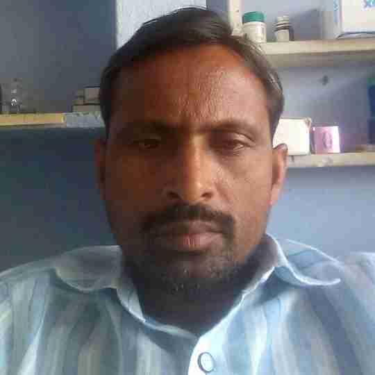 Dr. Macherla Ramesh's profile on Curofy