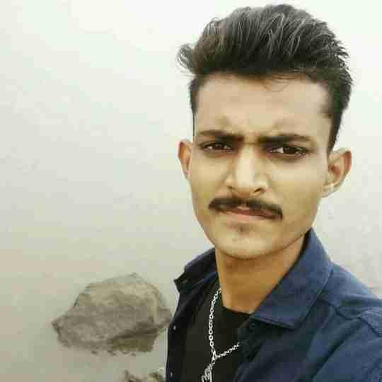 Shivaji Patil's profile on Curofy