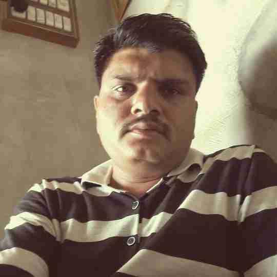 Dr. Pradip Pande's profile on Curofy
