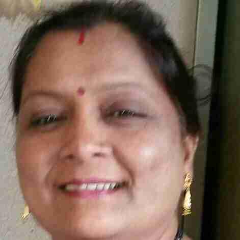 Dr. Kalpana Jaiswal's profile on Curofy
