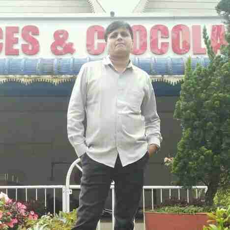 Dr. Girish Bajaj's profile on Curofy