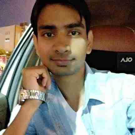 Dr. Alok Tripathi's profile on Curofy