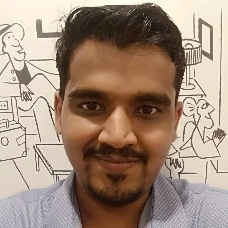 Dr. Yashkumar Jain