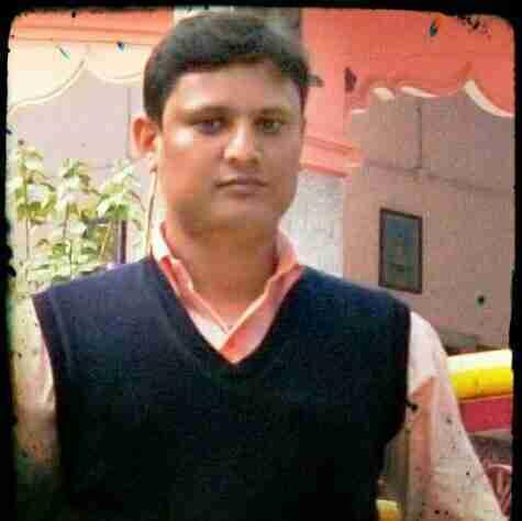 Dr. Mukul Sarma's profile on Curofy