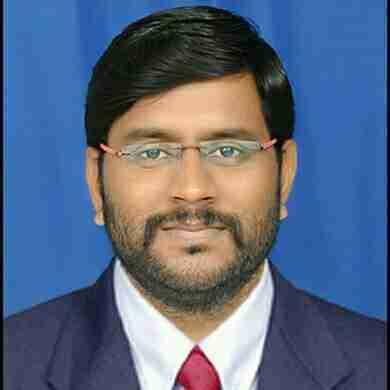 Dr. Sidramappa Gouda's profile on Curofy