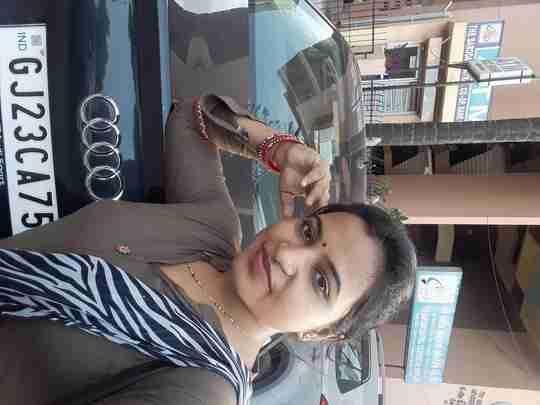 Dr. Laxmi Pal's profile on Curofy