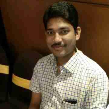 Dr. Praveen Varma's profile on Curofy