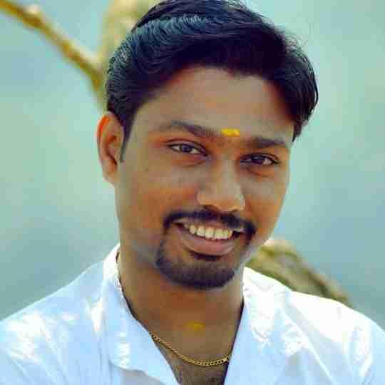 Dr. Krishna Das's profile on Curofy