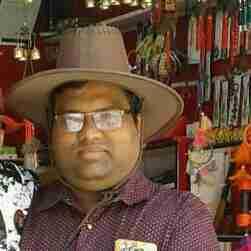 Dr. Jaiprakash Rathore's profile on Curofy