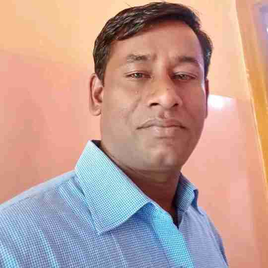 Dr. Satyveer Singh Gulati's profile on Curofy