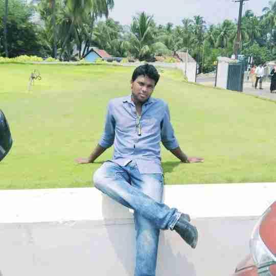 Dr. Arun Sundar's profile on Curofy