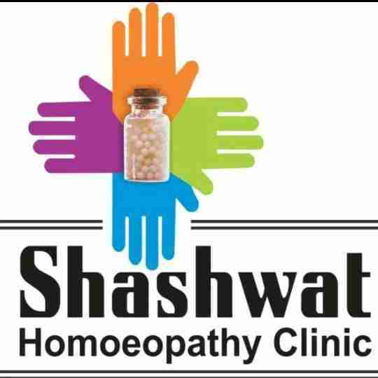 Dr. Ganeshwari Brahmankar's profile on Curofy