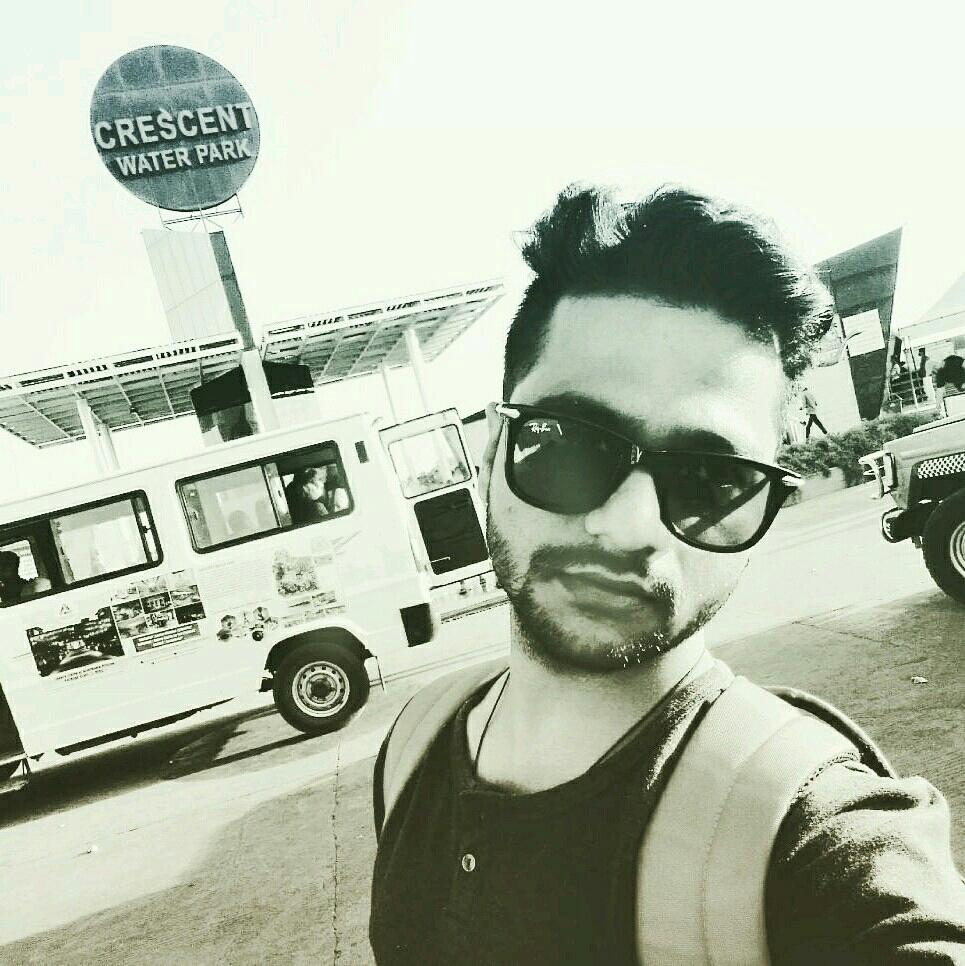 Dr. Akshay Singh's profile on Curofy