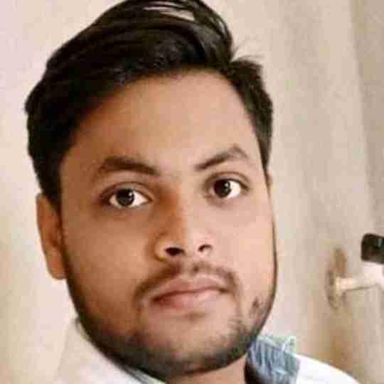 Dr. Akash Rajput's profile on Curofy