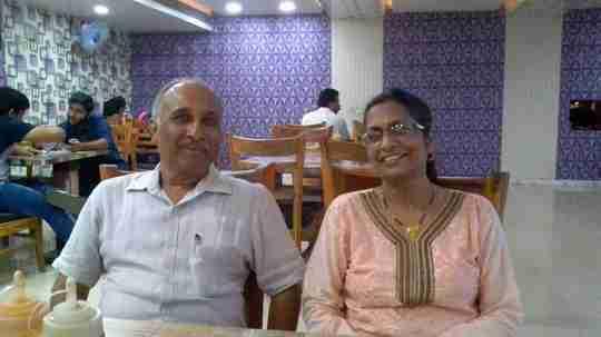 Dr. Madhu Gupta's profile on Curofy